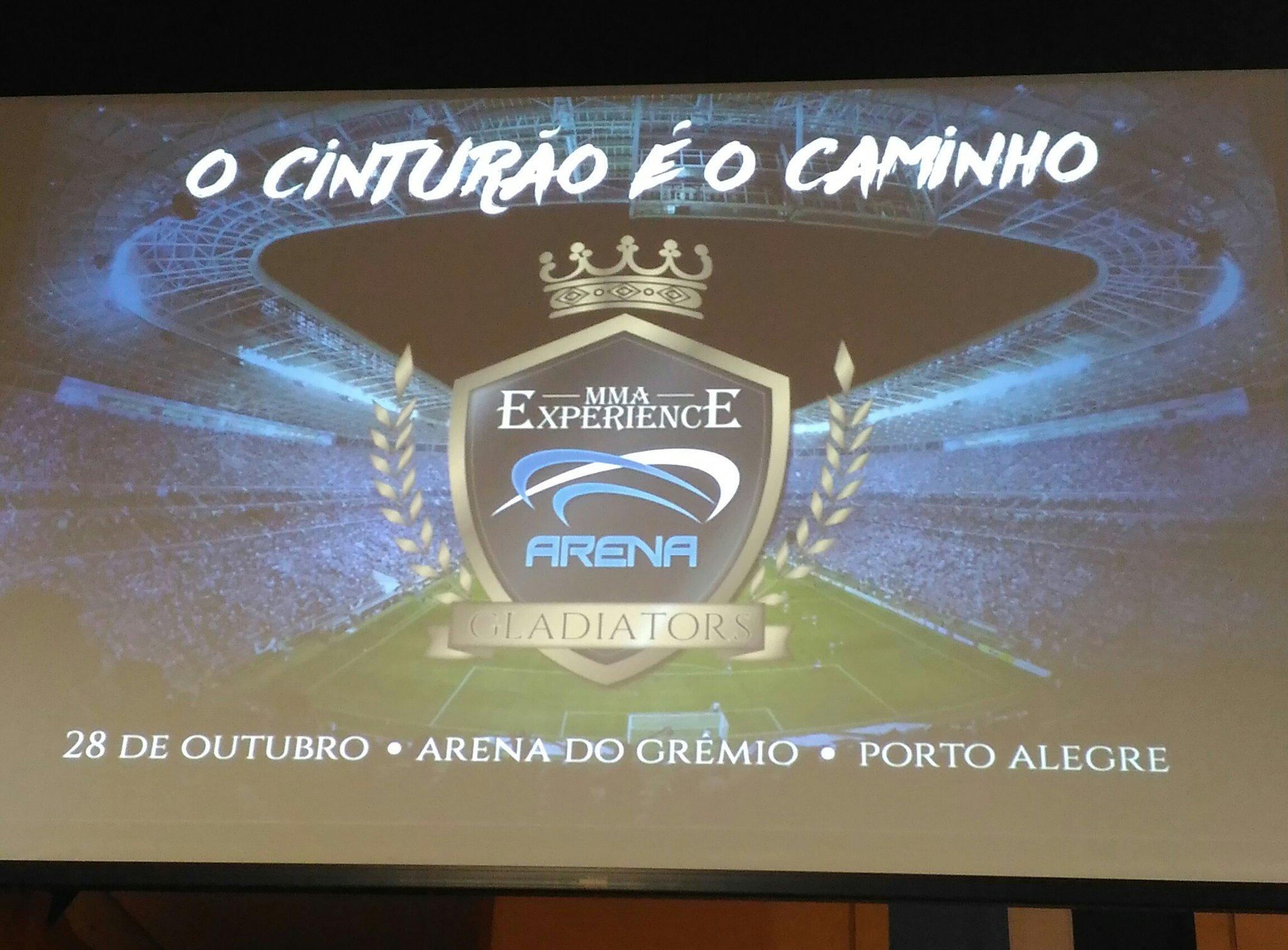78a27c4788 (RS) Porto Alegre