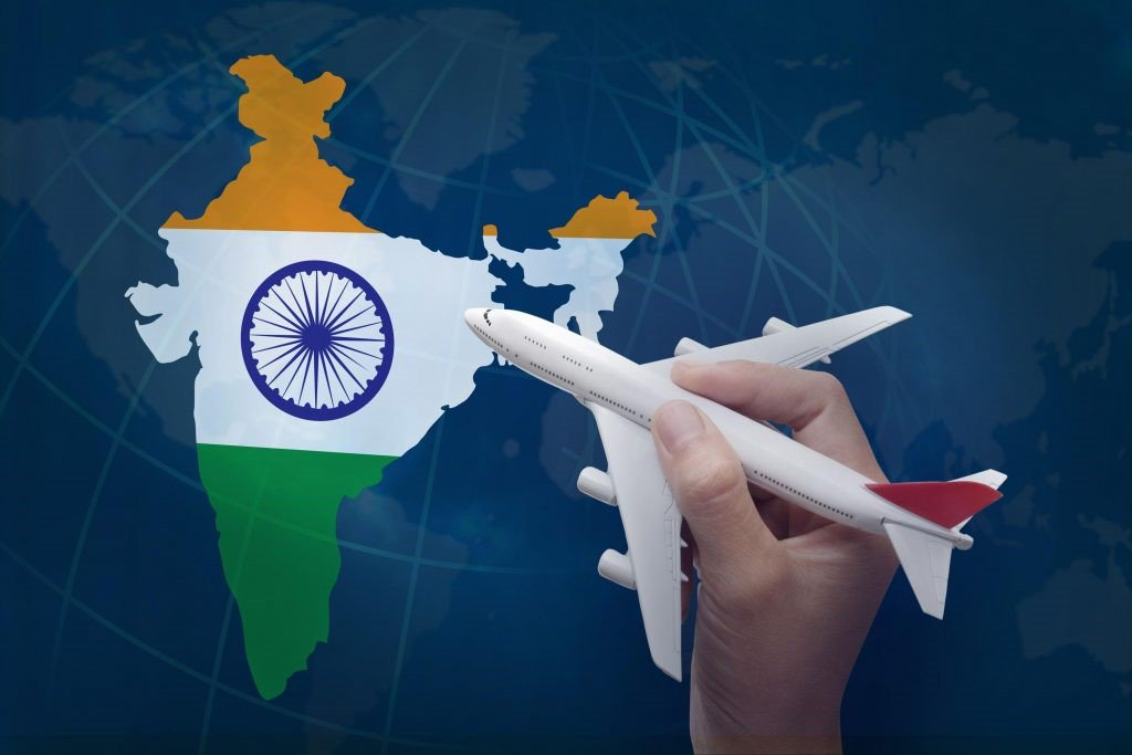 British firm Jaivel Aerospace Ltd opens Engineering & Developing Centre in Gujarat; manufacturing unit at Sanand to come up by 2019