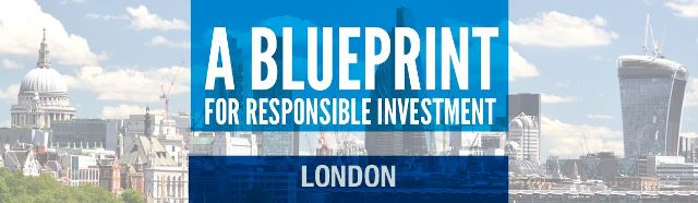 We are proud to host the European launch of the #PRIBlueprint: a 10 yr plan for #responsibleinvesting by @PRI  http:// bit.ly/2trznYT  &nbsp;  <br>http://pic.twitter.com/lYNcvSHnZf