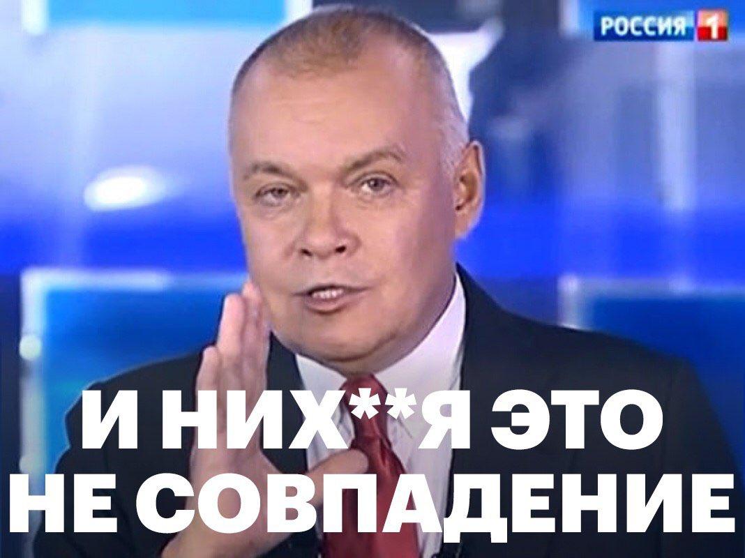 sone-minulo-uzhe
