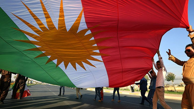 KRG Rep. to US calls diaspora #Kurds to lobby support for #Kurdistan referendum  http://www. kurdistan24.net/en/news/1d721f c5-a7bb-48d5-99f8-2903a0a3483f &nbsp; …  #TwitterKurds @BayanRahman @KRG_USA<br>http://pic.twitter.com/kj4HIo2vZh