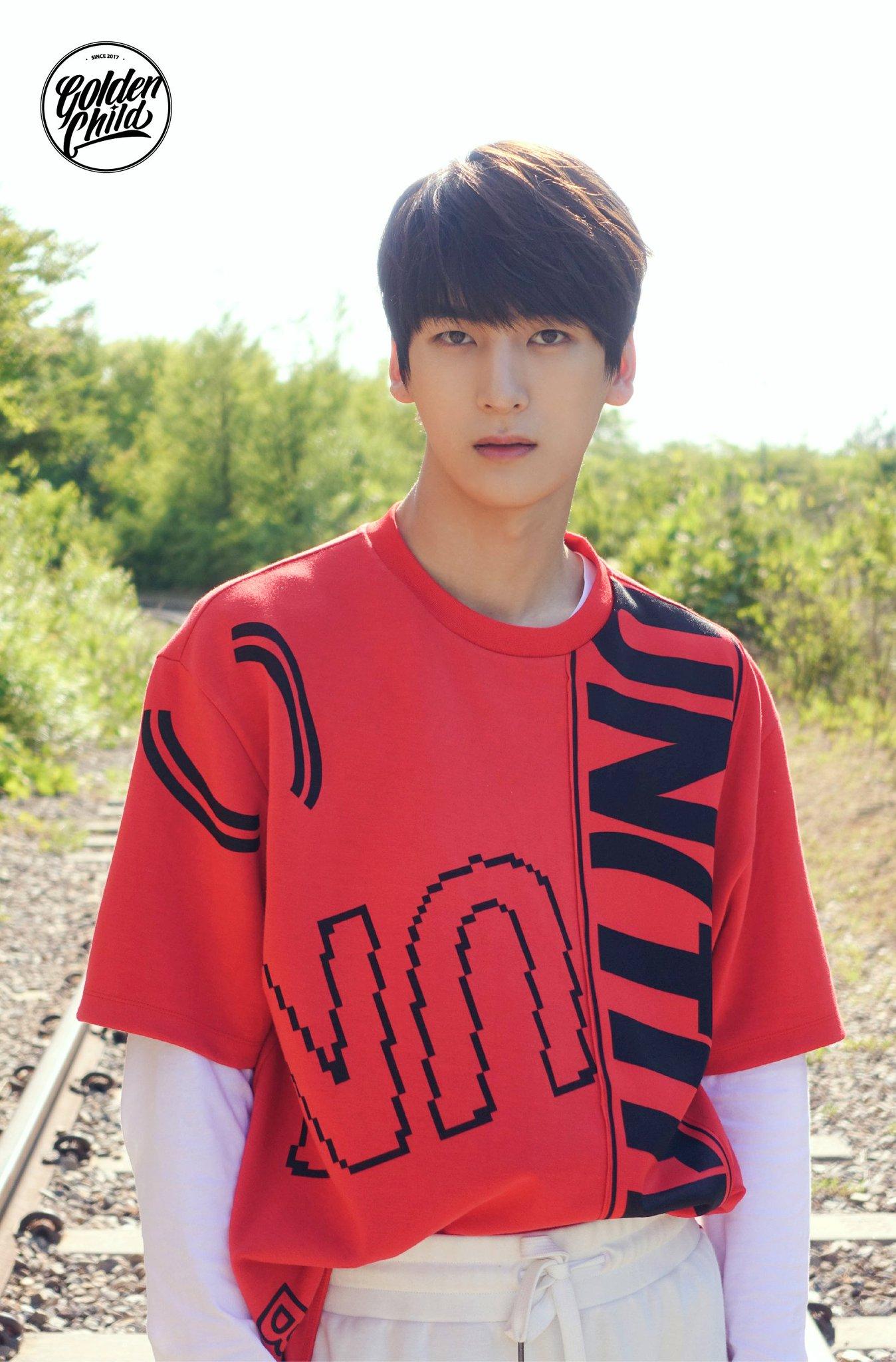 Jae Seok / جاي سوك