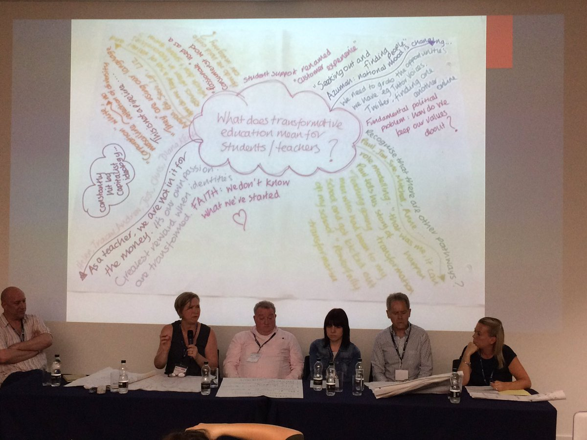 @FETransforms - So glad to have heard so much inspiration from @vicky_duckworth @R0b5m1th et al #FE #Birmingham<br>http://pic.twitter.com/ouehi5epmE