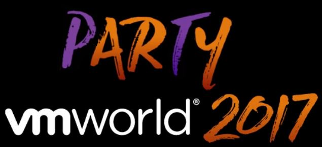 Time for the #VMworld US Partylist! It will fill over the next weeks - so check back regularly  http://www. running-system.com/vmworld-2017-u s-all-parties-gatherings-events-and-activities/ &nbsp; …  #vexpert #partytime <br>http://pic.twitter.com/nh0aAg5j0J