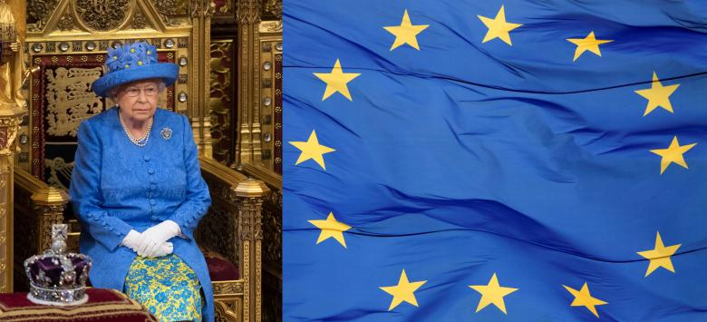 Are EU sure about that hat, your majesty? https://t.co/FvQjkHEqIq