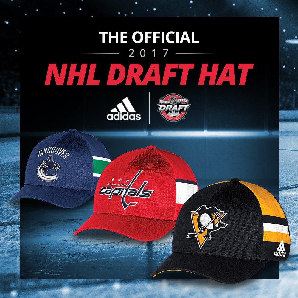 NHL Shop on Twitter