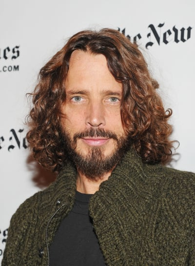 #Chris #Cornell: #Read His Daughter&#39;s #Moving Father&#39;s Day #Message  http:// bit.ly/2rCZISp  &nbsp;   #Daughters #Fathers<br>http://pic.twitter.com/fPRkPVzcMK