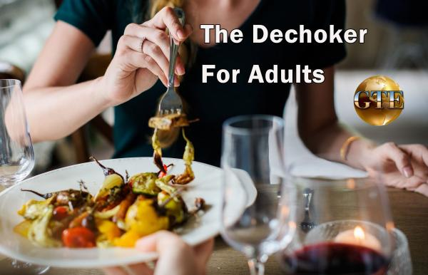 The Dechoker For Adults - Buy Dechoker  http:// global-tecinc.com/gte/bg46t  &nbsp;    #choking #accident #safety #food #alone #firstaid #emergency #SafetyFirst <br>http://pic.twitter.com/19uHt0sEbr