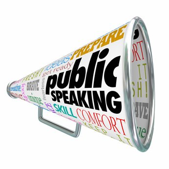Get your business #voice heard with #Public #Speaking We are here to help! #speak &amp; #present like an #expert  http:// ow.ly/9Cld30cwkPa  &nbsp;  <br>http://pic.twitter.com/Qth95HROX1