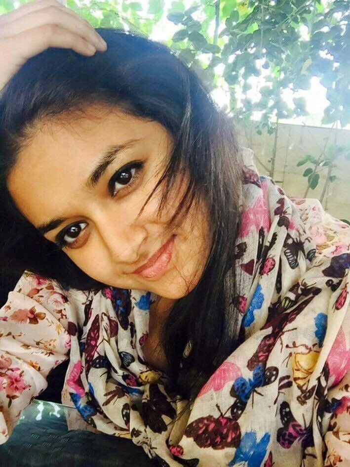 My love Zainu  #princess #Keerthysuresh    @KeerthyOfficial <br>http://pic.twitter.com/V3DICPleZ7
