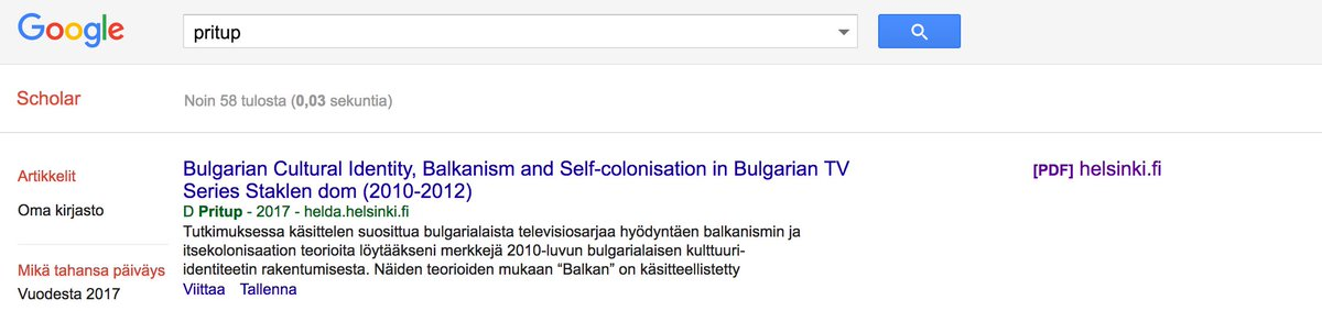 That time when you found your name on #googlescholar for the first time - kinda cool! Up next: feeling embarrassed about it.  <br>http://pic.twitter.com/eUNyIGrBcL