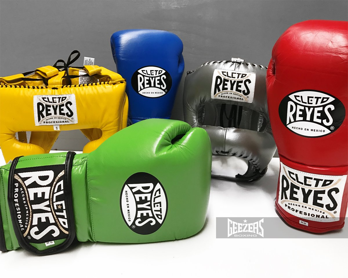 We have you covered when it comes to Cleto Reyes equipment Follow the link below:    https://www. geezersboxing.co.uk/catalogsearch/ advanced/result/?manufacturer%5B%5D=165 &nbsp; …  #CletoReyes #Reyes #Boxing<br>http://pic.twitter.com/pikF5PXjE4