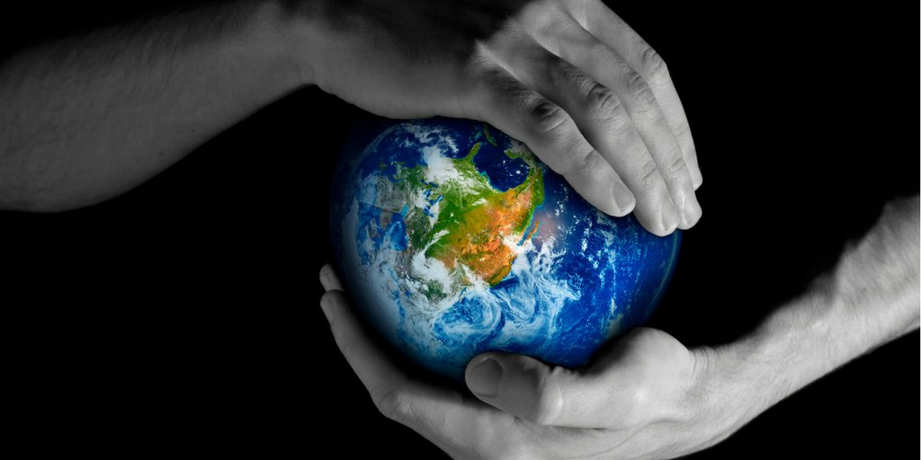 The future of our #planet is in our hands. Let&#39;s get to work!  Great article by @volansjohn  http:// goo.gl/JPgEjk  &nbsp;   #impactinvesting <br>http://pic.twitter.com/6kKN76FqYK