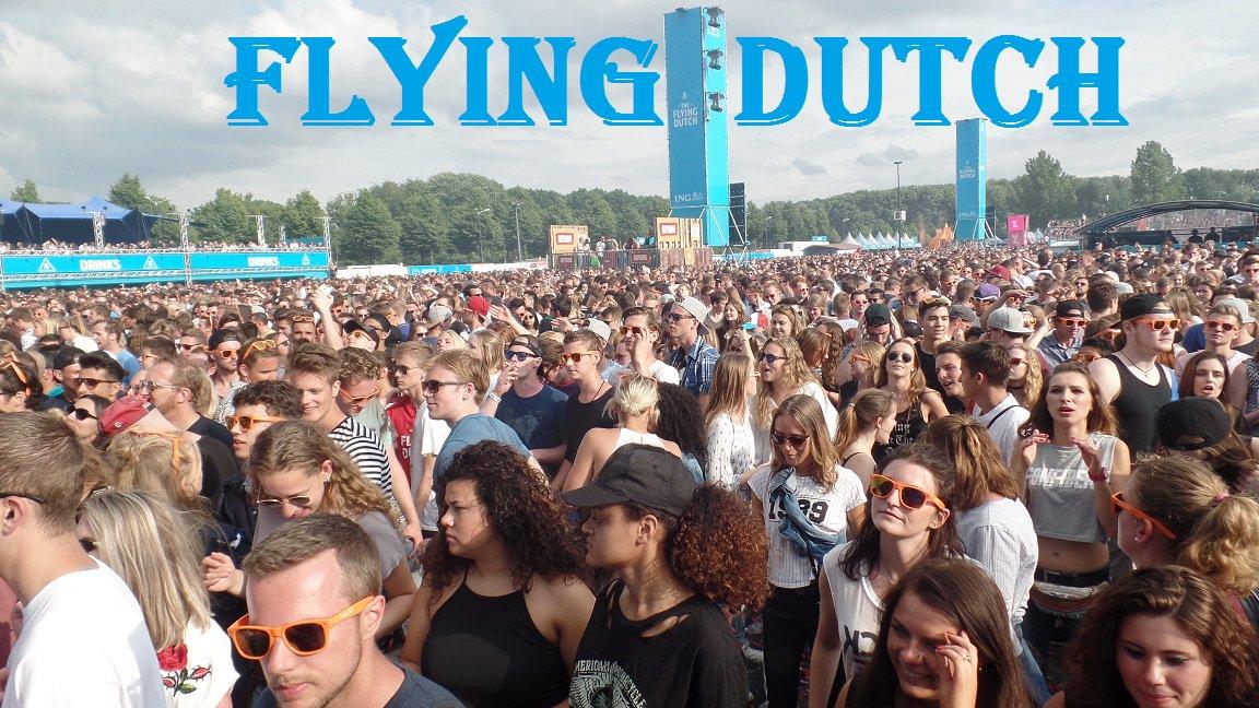 Latest festival aftermovie from Holland  http:// youtu.be/iJVw7-OMi7A  &nbsp;    #flyingdutch #festival #aftermovie #Rotterdam<br>http://pic.twitter.com/Vi9R3f5xt0