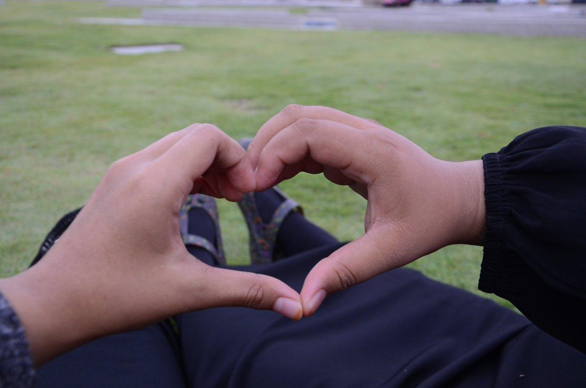 Kasih saya terhadap awak tak pernah hilang . #DOREMI #gengphucket