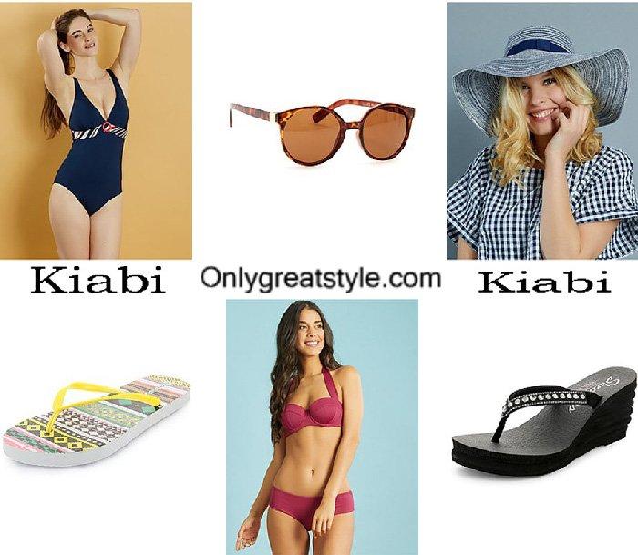 Bikinis #Kiabi summer 2017 catalog ... -  http://www. onlygreatstyle.com/accessories/bi kinis-kiabi-summer-2017-catalog-swimwear/ &nbsp; …  - ...<br>http://pic.twitter.com/vu71f7MF5K