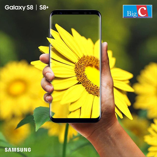 Snap  those &amp; clear photos and videos even in low light  #Samsung #GalaxyS8 Auto focus and Dual pixel sensor Camera. #ContestAlert<br>http://pic.twitter.com/p5lXUwJrjY