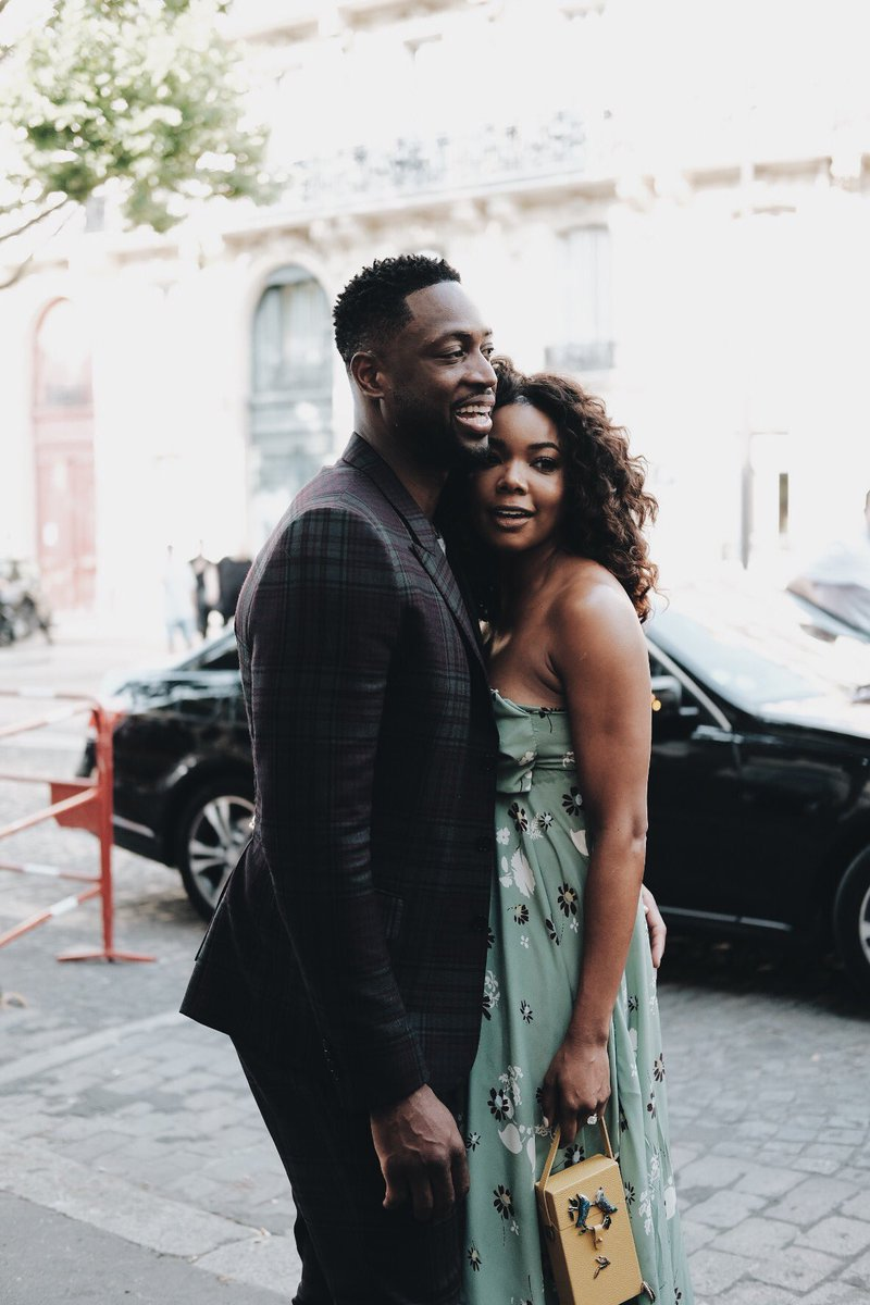 Image Result For Gabrielle Union Itsgabrielleu Twitter