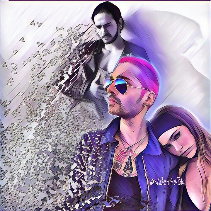 I found someone, That looks just like you I found a girl, I think I like her too... #Billy #CaliforniaHigh #BillyIsNotOk<br>http://pic.twitter.com/okepiXAnis