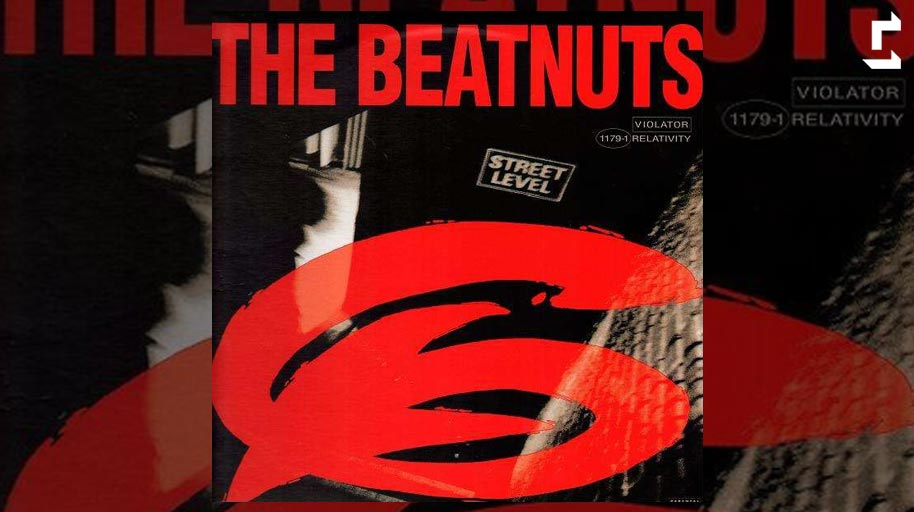 On this day in '94, @the_beatnuts droppe...