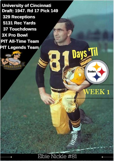 81 Days till the #Steelers kickoff the 2017 Season. #HereWeGo <br>http://pic.twitter.com/Qw2SSythIH