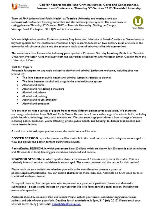 Controversial Topics In Criminal Justice System List Of  Literature Essay Topics How To Write An Autobiography Essay Examples Controversial Topics In Criminal Justice System List Of  How To Write A Good Essay For High School also Example English Essay