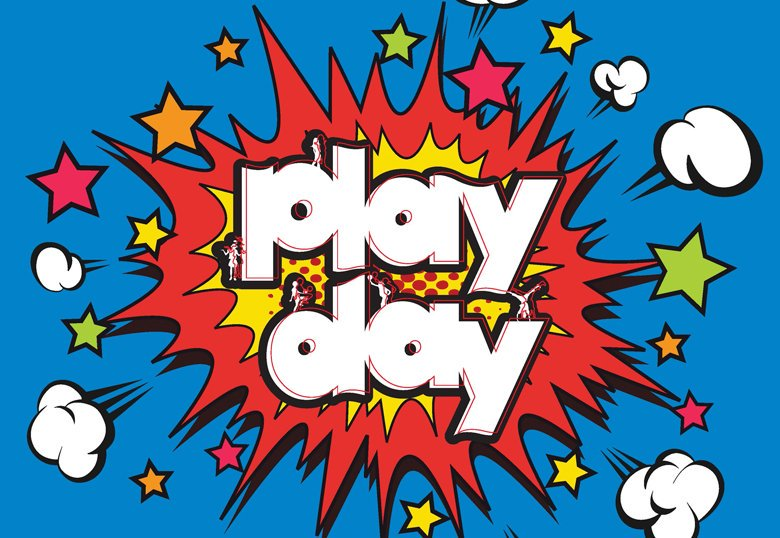 Image result for play day
