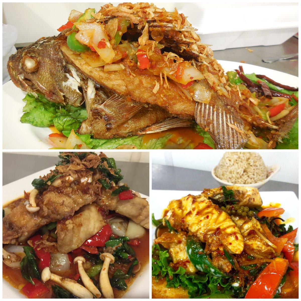 Supannee Thai Restaurant