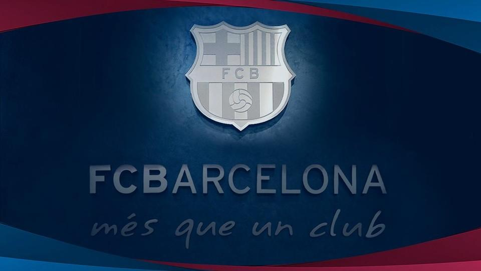 Comunicado FC Barcelona https://t.co/iwcgH4MmFx #FCBlive https://t.co/...
