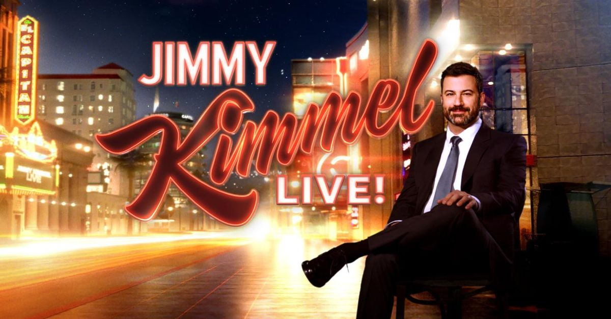 .@adamlambert &amp; @QueenWillRock are tonight's musical guests on @JimmyKimmelLive #PressRelease   http:// bit.ly/2tG5Xpf  &nbsp;  <br>http://pic.twitter.com/9Resm1jE2O