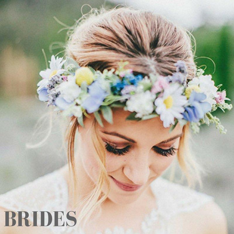 Wedding Trends on @brides  http:// howtodiyweddingflowers.com/2017/05/08/bri des/ &nbsp; …  #anastasiastevenson #diyweddingplanner #howtodiywedding #trends  #diy #weddingtrends<br>http://pic.twitter.com/Z2uv0xH3ig