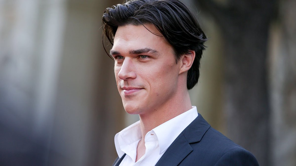 #INFO Finn Wittrock rejoint le cast de &quot;The Assassination of Gianni Versace: American Crime Story&quot; ! <br>http://pic.twitter.com/Y4fRg5XdKV
