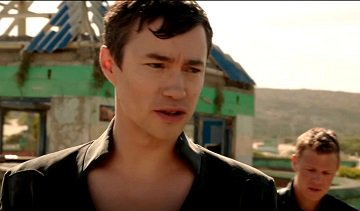 """#WednesdayWisdom #TomWisdom """"Why did you wish me milder? would you have me False to my nature? Rather say I play The man I am."""" Shakespeare <br>http://pic.twitter.com/K53BOTpvjM"""
