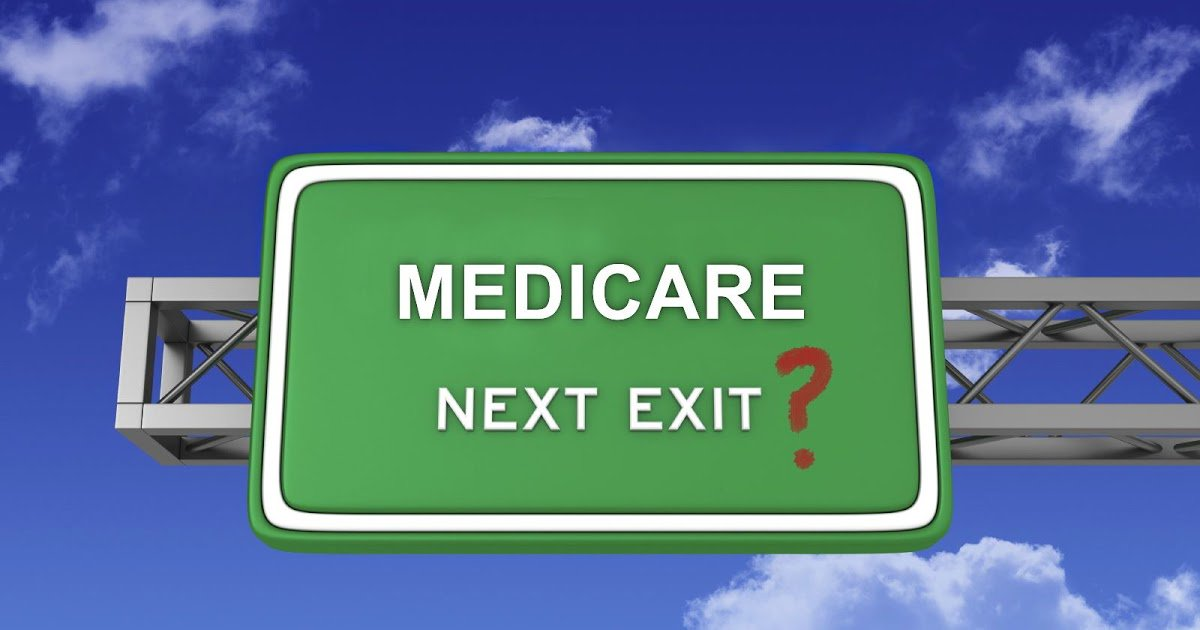 #AHCA will DECIMATE #Medicaid, BUT what about #Medicare?  Why you SHOULD  your 2 Senators &amp; say #NoAHCA #SaveMedicare NOW! (THREAD)1/10<br>http://pic.twitter.com/7kL6tsiuVd