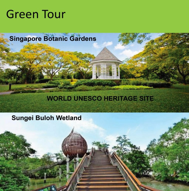 Don&#39;t miss the chance to hear from the Industry Profs #Parks #Recreation #Infrastructure  July, Singapore @WUParks  http:// buff.ly/2szcm8j  &nbsp;  <br>http://pic.twitter.com/9707epHOxu
