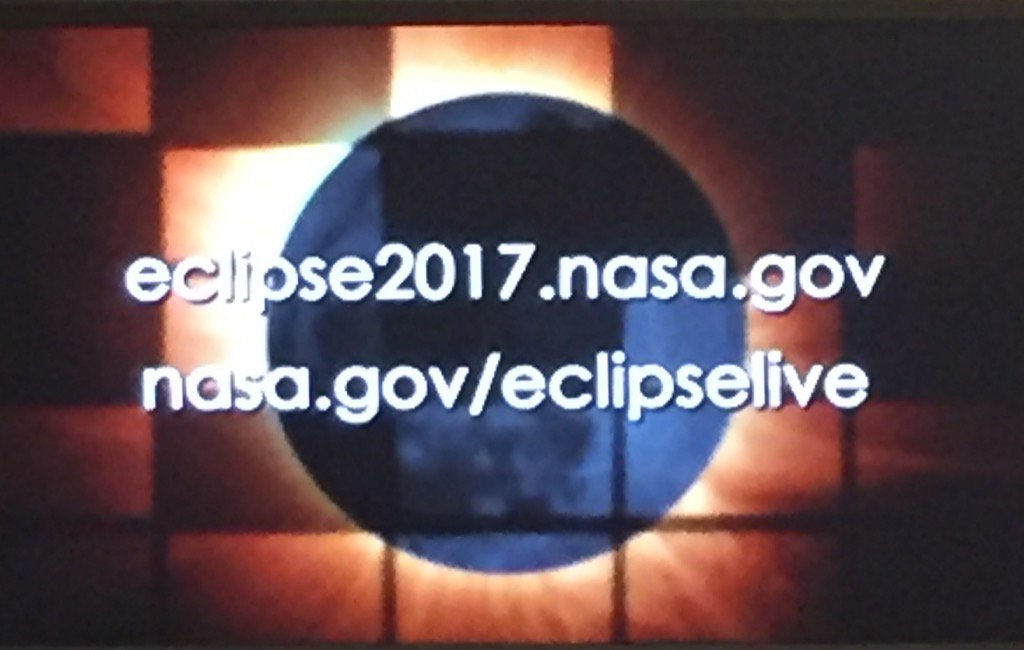 Your MAIN resource for the Aug 21 total solar eclipse! Know it, save it, share it! #Eclipse2017 #NASASocial https://t.co/Gduo1Ds78W