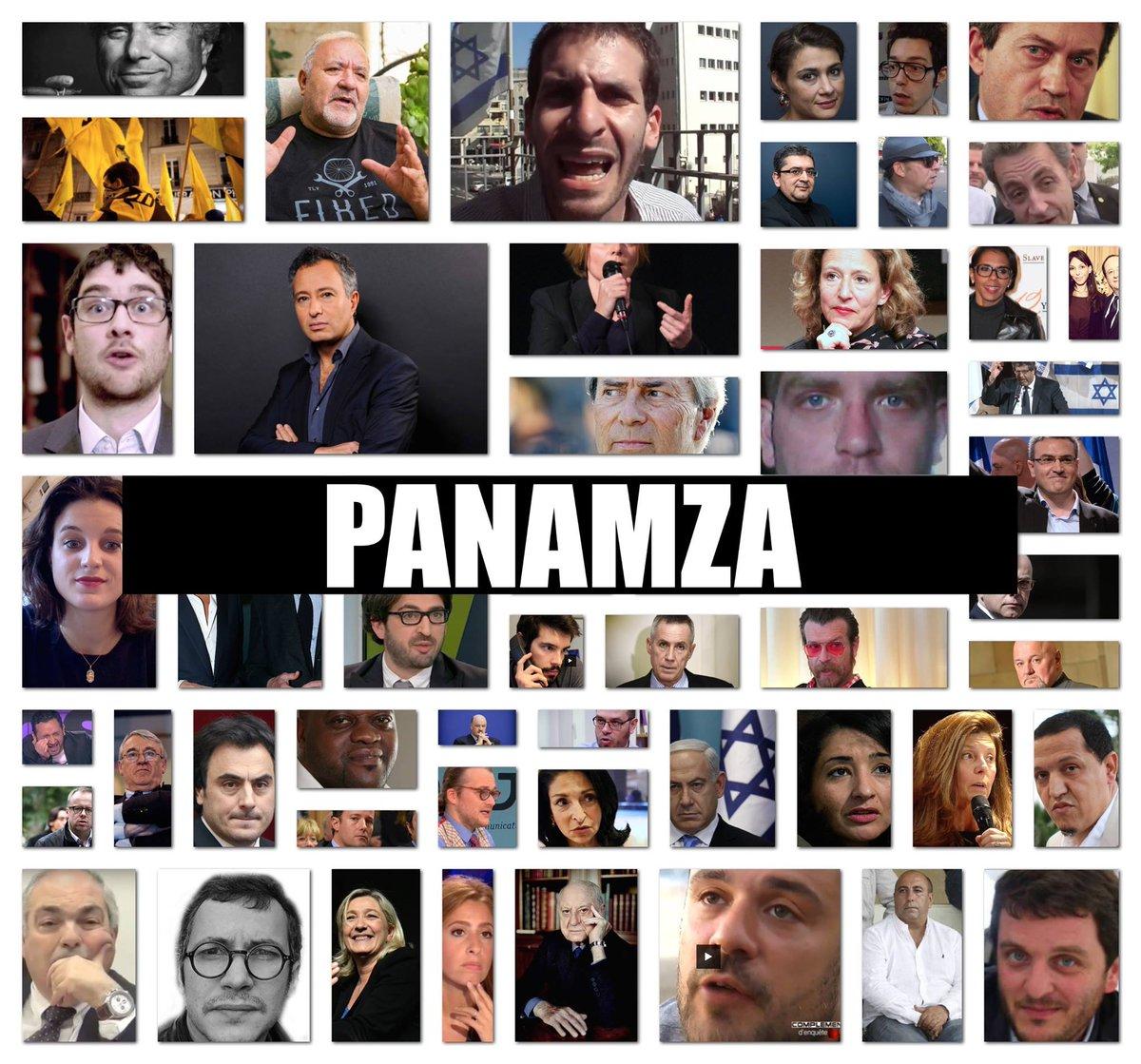 Le journalisme comme un sport de combat : Panamza célèbre ses 4 ans
