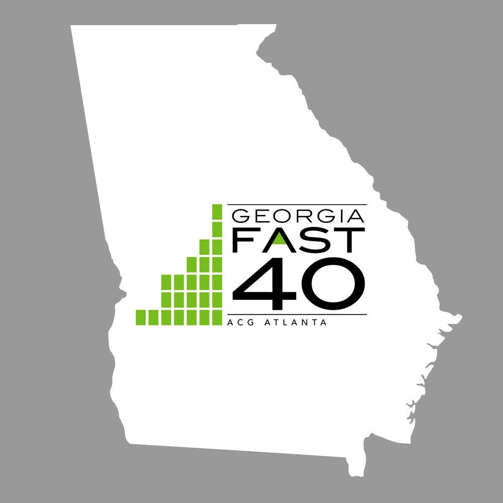 One Path Super >> Onepath On Twitter Super Excited To Attend Acgatlanta Gafast40