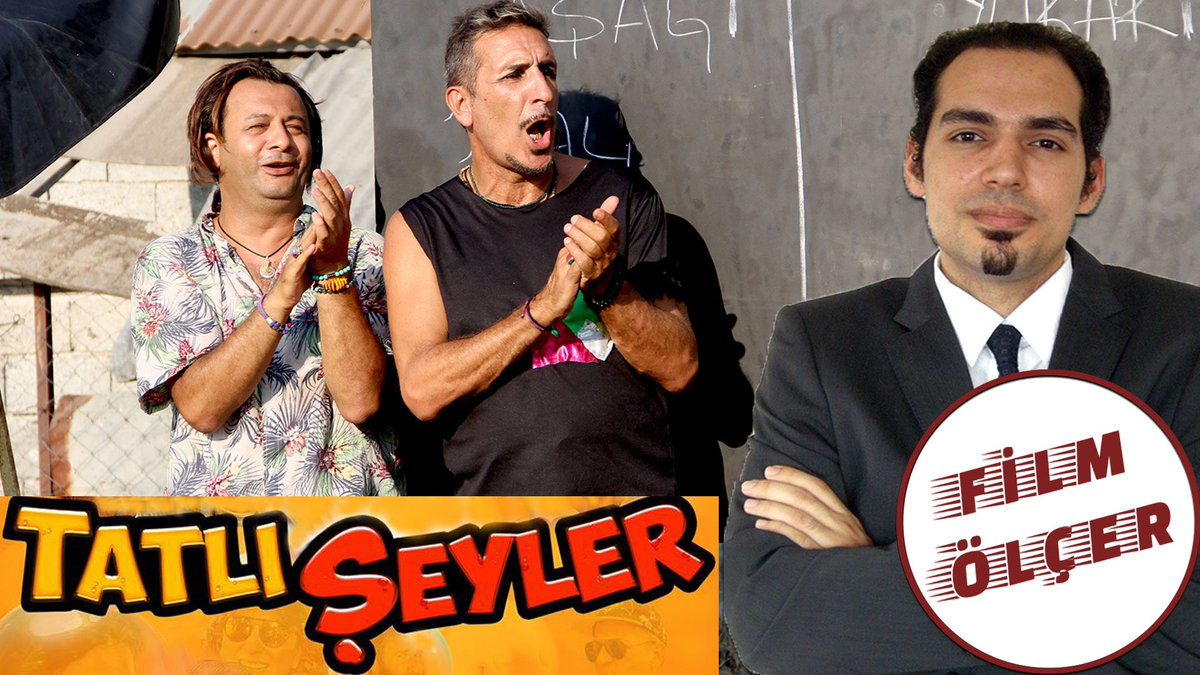 Cemil İpekçi: Azra Akın gelinliğini parçaladı