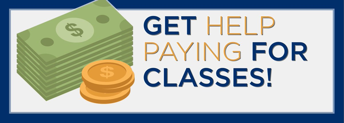 There is still time to sign up for financial aid for the fall semester!  http://www. eastcentral.edu/finaid/apply/  &nbsp;   #InspiringExcellence <br>http://pic.twitter.com/vdxXlXbDNH