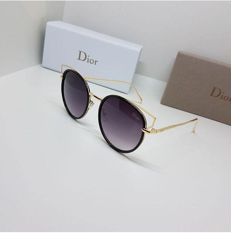 0522a2efd نظارات شمسية. on Twitter: