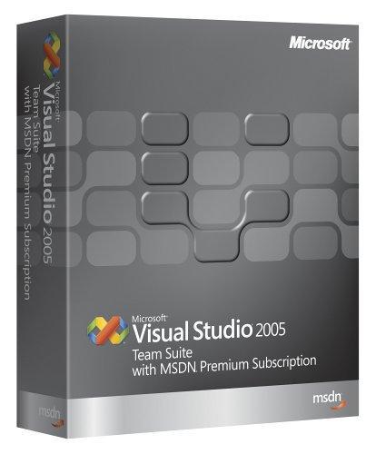 Microsoft visual studio 2015 скачать торрент - 4ff