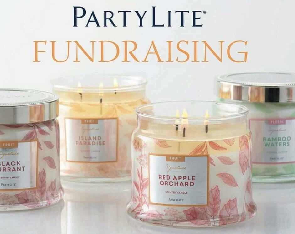 Emily Partylite Partyliteemily Twitter