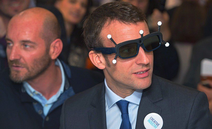 Financial Innovators in Europe Can Surely Count on #Macron to Champion a Better #Fintech Environment  http:// buff.ly/2qgPcAg  &nbsp;   v/ @TechBullion<br>http://pic.twitter.com/1a6jr2BZrn