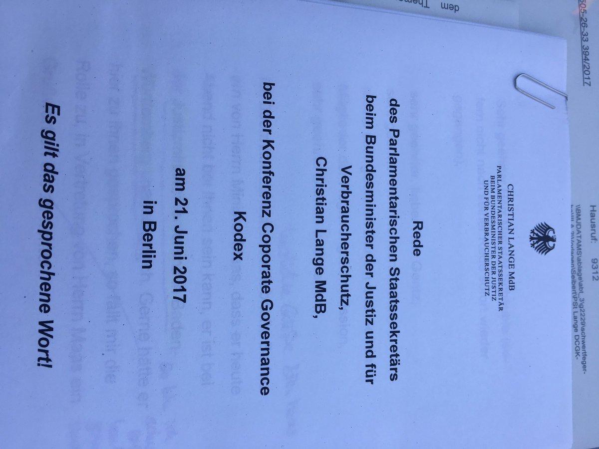 book Pseudo differential operators: Analysis,