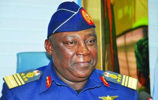 Estimate of N950m to N1.2b for construction of the shopping complex was submitted was paid to begin construction of shopping mall traced to Badeh.