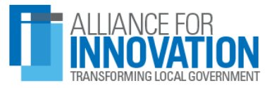 Check out the new @TransformGov #Solutions Journal featuring @SAFEbuilt, @PeakDemocracy, @theCPBB and more!  https:// allinnov.informz.net/informzdataser vice/onlineversion/ind/bWFpbGluZ2luc3RhbmNlaWQ9NjY5MDY5OSZzdWJzY3JpYmVyaWQ9MTA2MjkxODYxNA== &nbsp; … <br>http://pic.twitter.com/VZ9Sb78Lvv