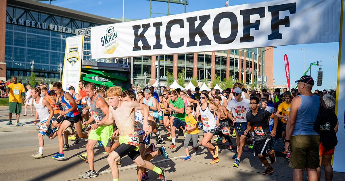 #Packers offer 5K &amp; 1K participants a chance to win prizes  See what you can win:  http:// pckrs.com/7rxj  &nbsp;  <br>http://pic.twitter.com/yYZcRdXiFD