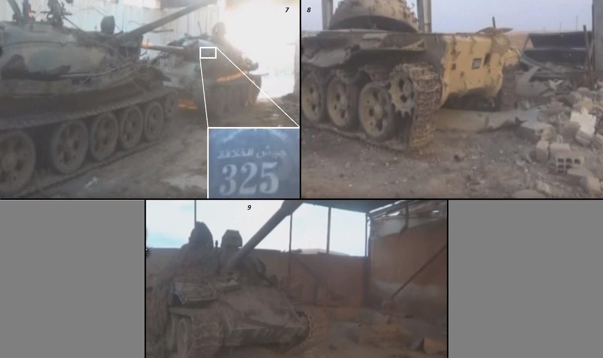 Syrian War: News #13 - Page 38 DC3w3vzXkAEr9r6
