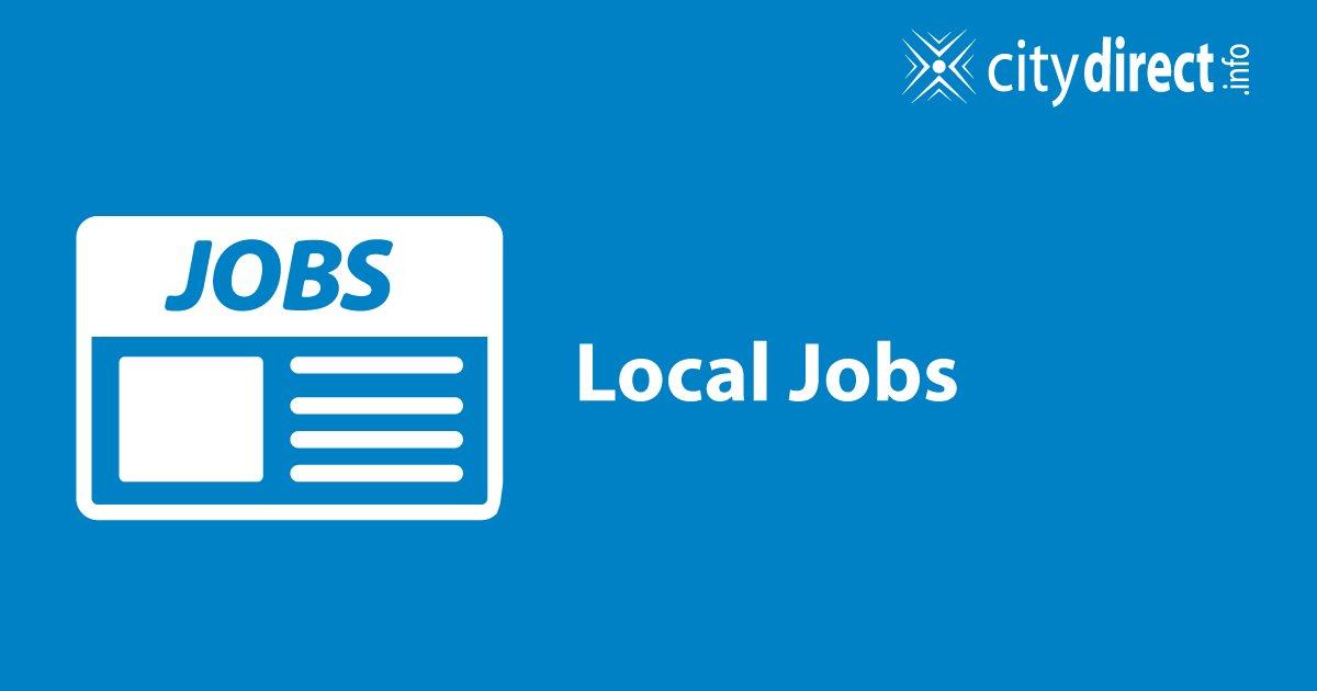 Jobs in myrtle beach south carolina
